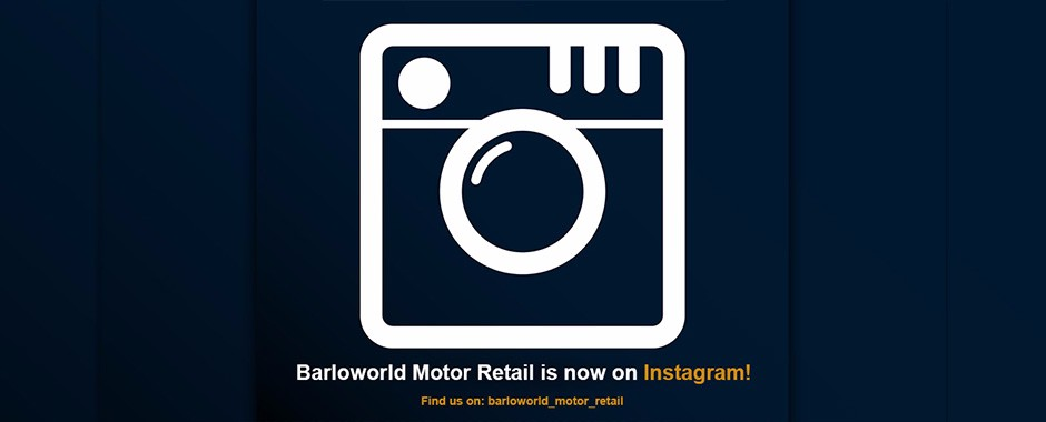 Barloworld-Motor-Retail-Instagram