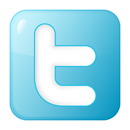 twitter-icon 2