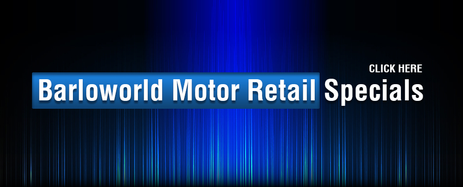 Barloworld-Motor-Retail-Specials-Banner