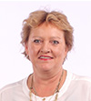 TERTIA STRYDOM | Chief Information Officer