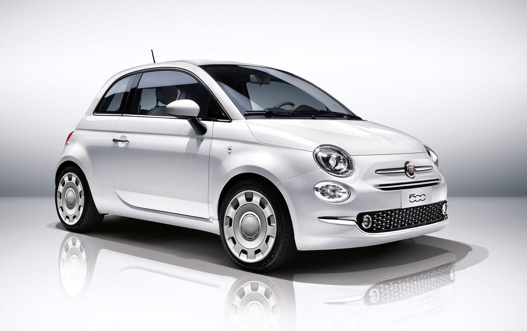 new fiat 500 hits south african shores barloworld motor retail