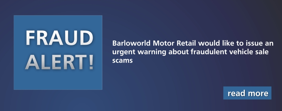 Media-statement-Barloworld-Armstrong-FRAUD-ALERT