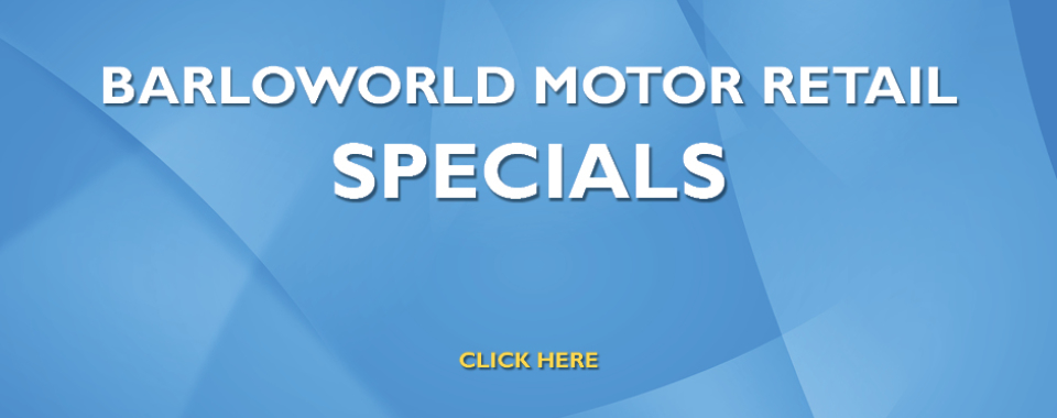 Barloworld Motor Retail May 2019 Specials