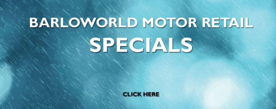 Barloworld-Motor-Retail-June-2019-specials-banner-3