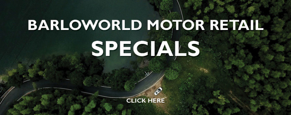 Barloworld-Motor-Retail-Nov-2019-specials-banner